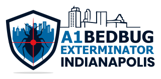 A1 Bed Bug Indianapolis – For all your Bed Bug Extermination Needs!